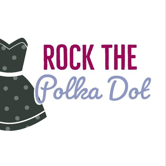 rockthepolkadot